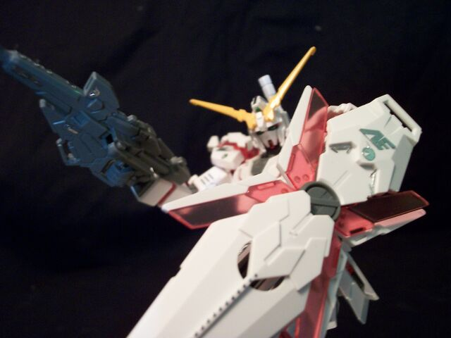 File:Einjar Gunpla Build Pic (15).JPG