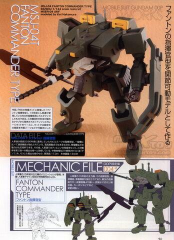File:HG Fanton Commander Type.jpg