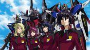 Minerva pilots