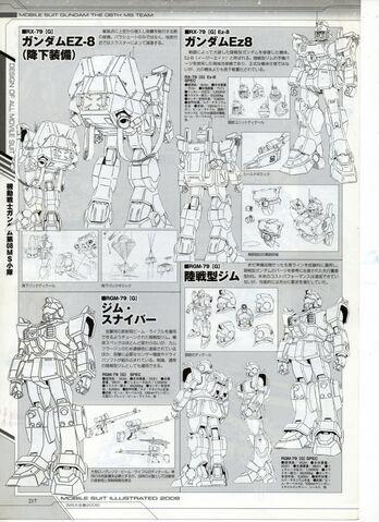 File:Gundam016.jpg