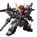 File:Unit as strike noir gundam twin linear guns.png
