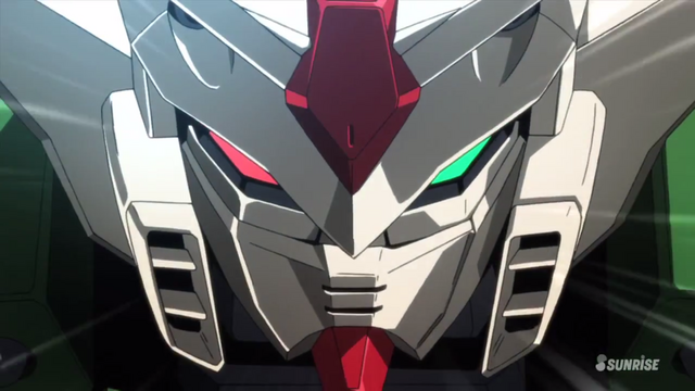 File:Wing Gundam Close face-up.png