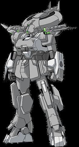 File:Ez-SR Shadow Phantom Front.png