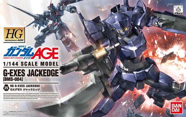 File:G-Exes Jackedge.jpg