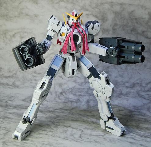 File:Gundam Nadaleeh.jpg