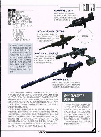 File:Paleriderweapons.jpg