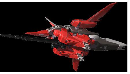 File:AMX-107R Rebawoo Attacker CG Art 2.png