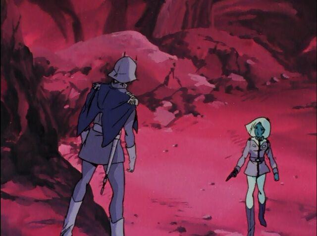 File:Gundamep30g.jpg