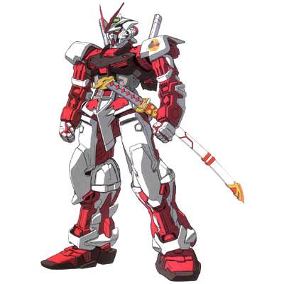 File:Gundam Red Frame.jpg