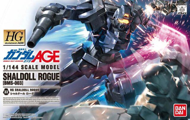 File:HG AGE - Shaldoll Rogue - Box Art.jpg
