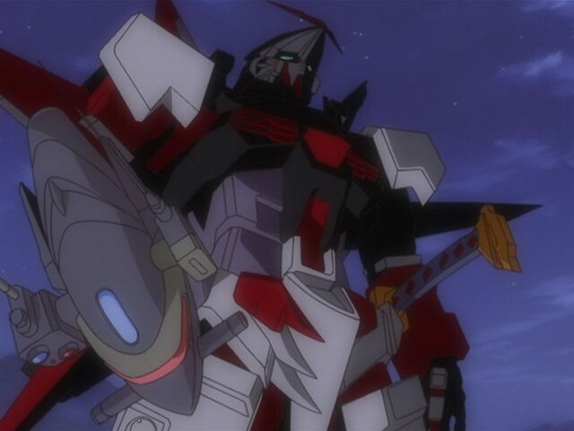 File:GS-MSV-Astray-Red-Frame-Bucue-Arm.jpg