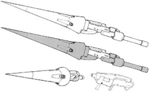 File:Gnx-604t-protognlance.jpg