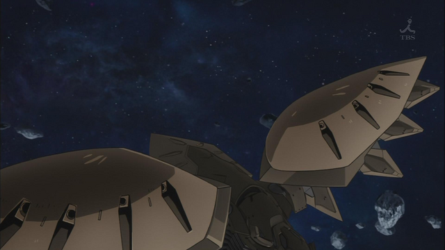 File:Sid ep 44 top down view.png