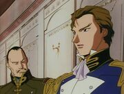 GundamWep01d