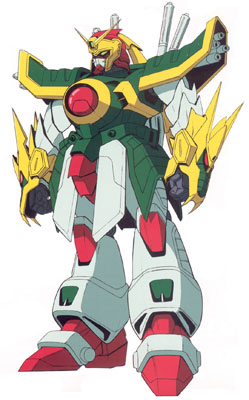 File:Dragon Gundam.jpg