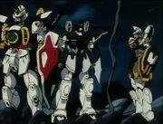 GundamWep08a