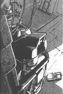 Stardust Memory Novel 004