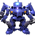 File:Unit cr tieren space commander type.png
