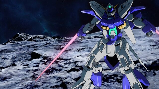 File:Gundam-age-fx-beam-arms.jpg