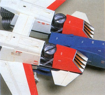 File:Model Kit Core3.jpg