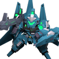 File:Unit br rezel commander.png