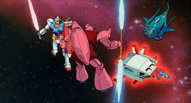 File:Gundam vs Gelgoog (CCA Version).png