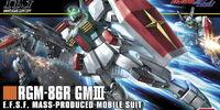 RGM-86R GM III