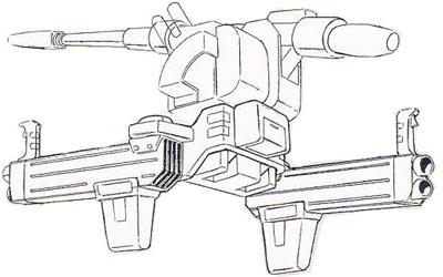 File:Ms-06k-backpack.jpg