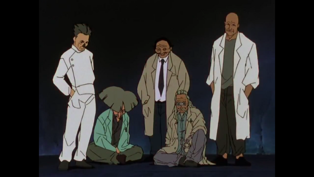 File:5 Scientists.PNG