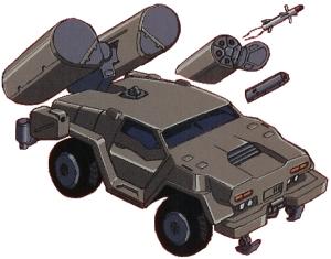 File:Missiletruck-ea.jpg