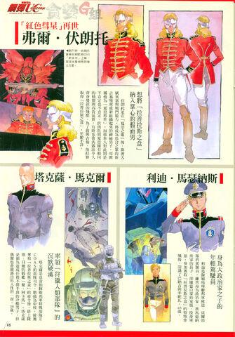 File:Unicorn-characters-3.jpg