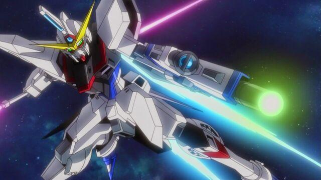 File:ZGMF-X09A Justice Gundam - GBFT Cameo.jpg