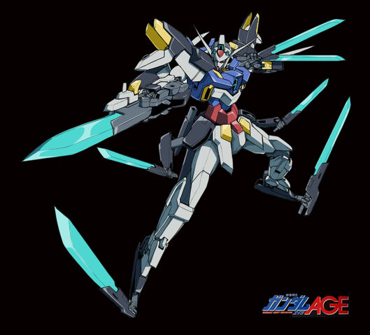 File:AGE-2 Sword Pose.jpg