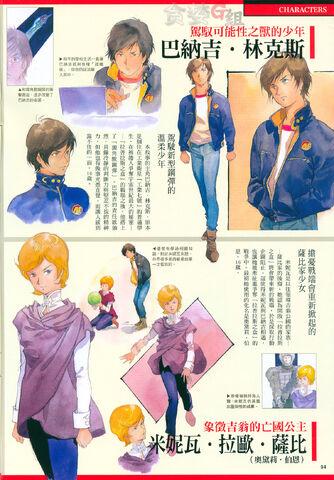 File:Mobile Suit Gundam Unicorn characters 4.jpg