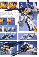 ReZEL Type C -Def.b-Unit- -GR- 31