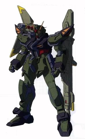 File:GAT-X105E+AQME-X03 Launcher Strike E.jpg