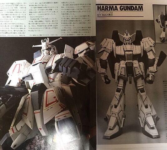 File:Harma Gundam 03.jpg