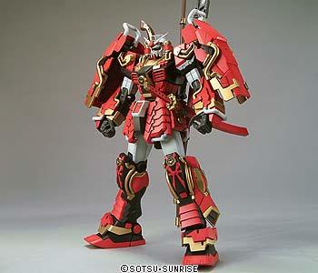 File:Musha Gundam.jpg