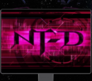 NT-D System