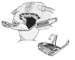 File:Xm-06-hatch.jpg