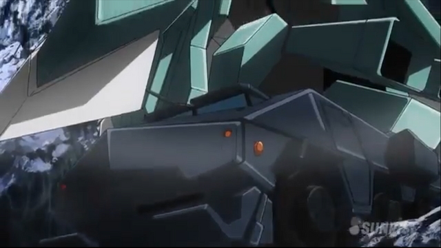 File:Armored Personnel Carrier (Gundam AGE).png