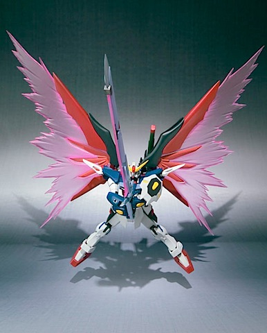 File:Robot-Damashii-Side-MS-Destiny-Gundam-02.jpg