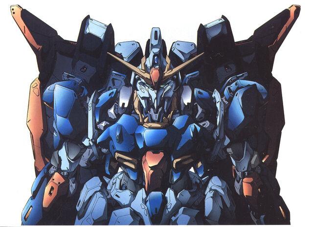 File:Zeta-anime.jpg