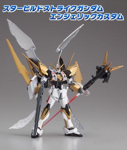 File:Angelic Custom.jpg