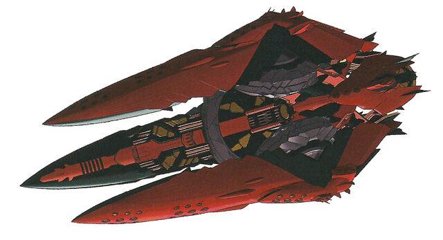 File:Fa Bose-class battleship (Menas), Zeheart's ship.jpg