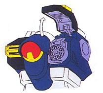 File:Gt-9600-breastgatling.jpg