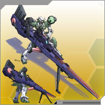 File:Gundam Dynames Torpedo LOL.png
