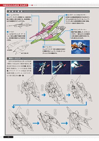 File:Gundamz02-L.jpg