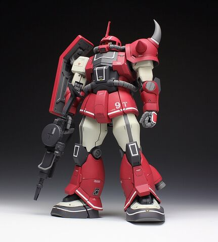 File:MS-06G Deen Custom 01.jpg