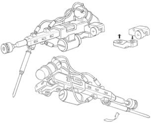 File:Msj-06yiii-b-accelerationgun.jpg
